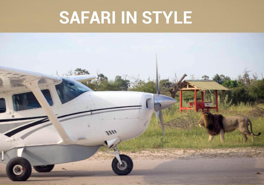 safariinstyle