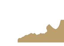 Botswana Holidays Logo